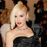 Gwen Stefani to Replace Christina Aguilera on The Voice Season 7! — Report (VIDEO)
