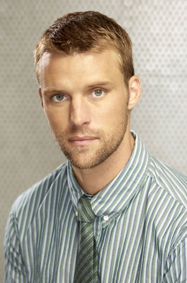 Chicago Fire Star Jesse Spencer a Hero After Real-Life Elevator Crisis