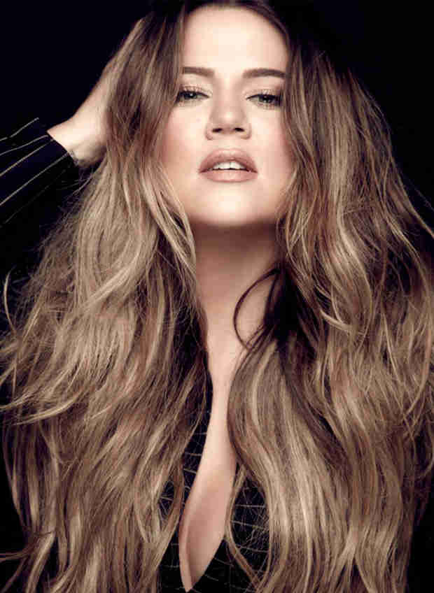 Khloe Kardashian Missed WHAT While Abroad in Thailand? (PHOTO)