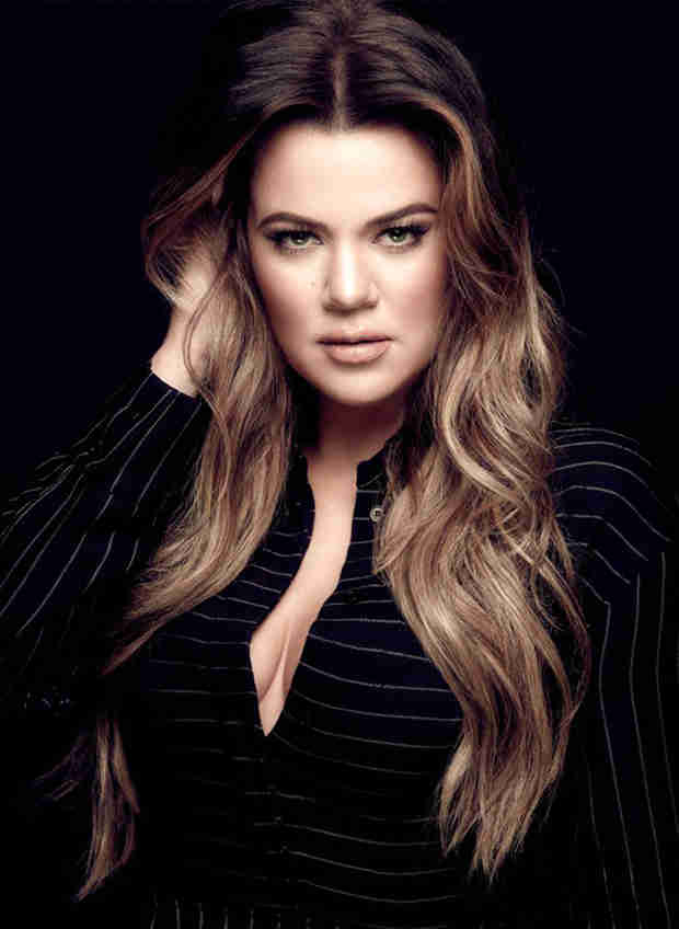Is Khloe Kardashian Dating Miley Cyrus's Pal French Montana? — Report