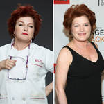Orange Is the New Black's Kate Mulgrew Narrating Controversial Film — By Accident!