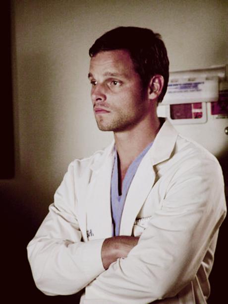 Grey's Anatomy Season 10, Episode 19 Sneak Peek: Alex Chases Braden (VIDEO)