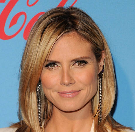 Heidi Klum Goes Topless in Mexico With Younger Boyfriend Vito Schnabel (VIDEO)