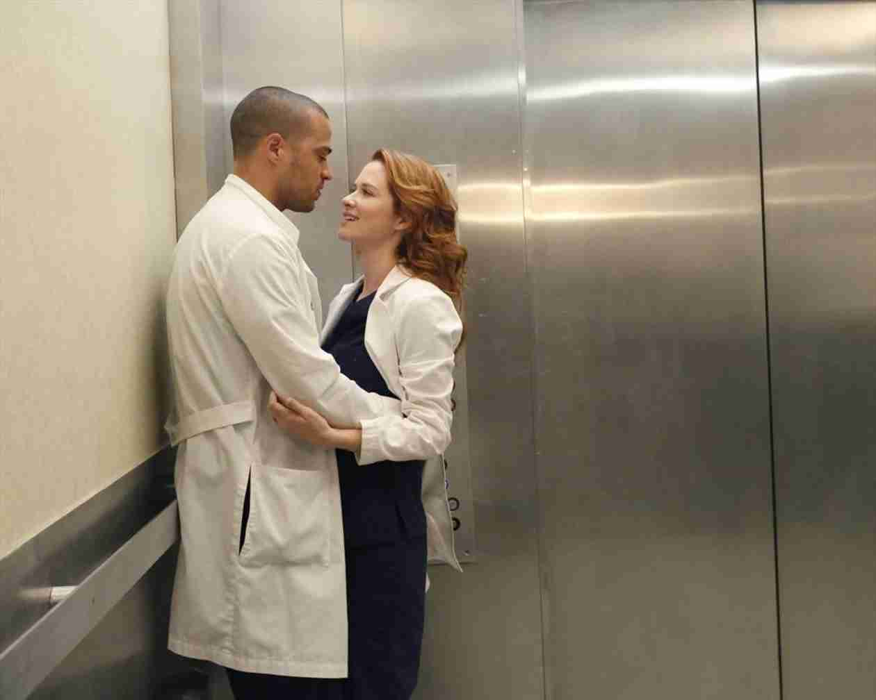 Grey's Anatomy Season 10, Episode 18 Spoilers: 5 Things We Learn From the Sneak Peeks