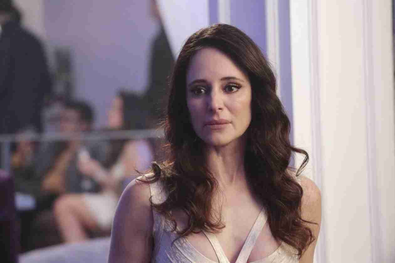 Revenge Season 3, Episode 20 Sneak Peek: Pascal Proposes! (VIDEO)