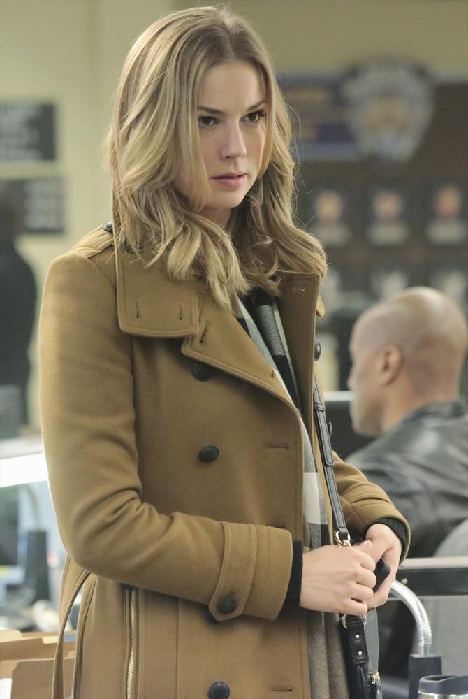 "Revenge Season 3, Episode 21 Promo: ""Impetus"" (VIDEO)"