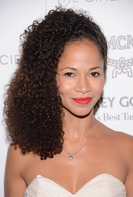 What Is Pregnant (With Twins) Sherri Saum Craving? — See Her Baby Bump! (PHOTO)