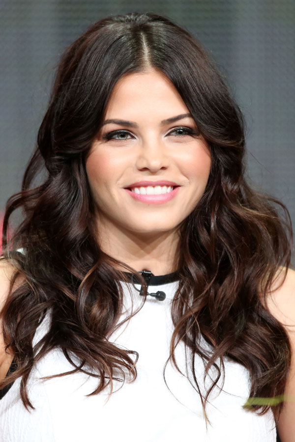From Mommy to Designer, See What Jenna Dewan Tatum Is Up to These Days! (PHOTO)
