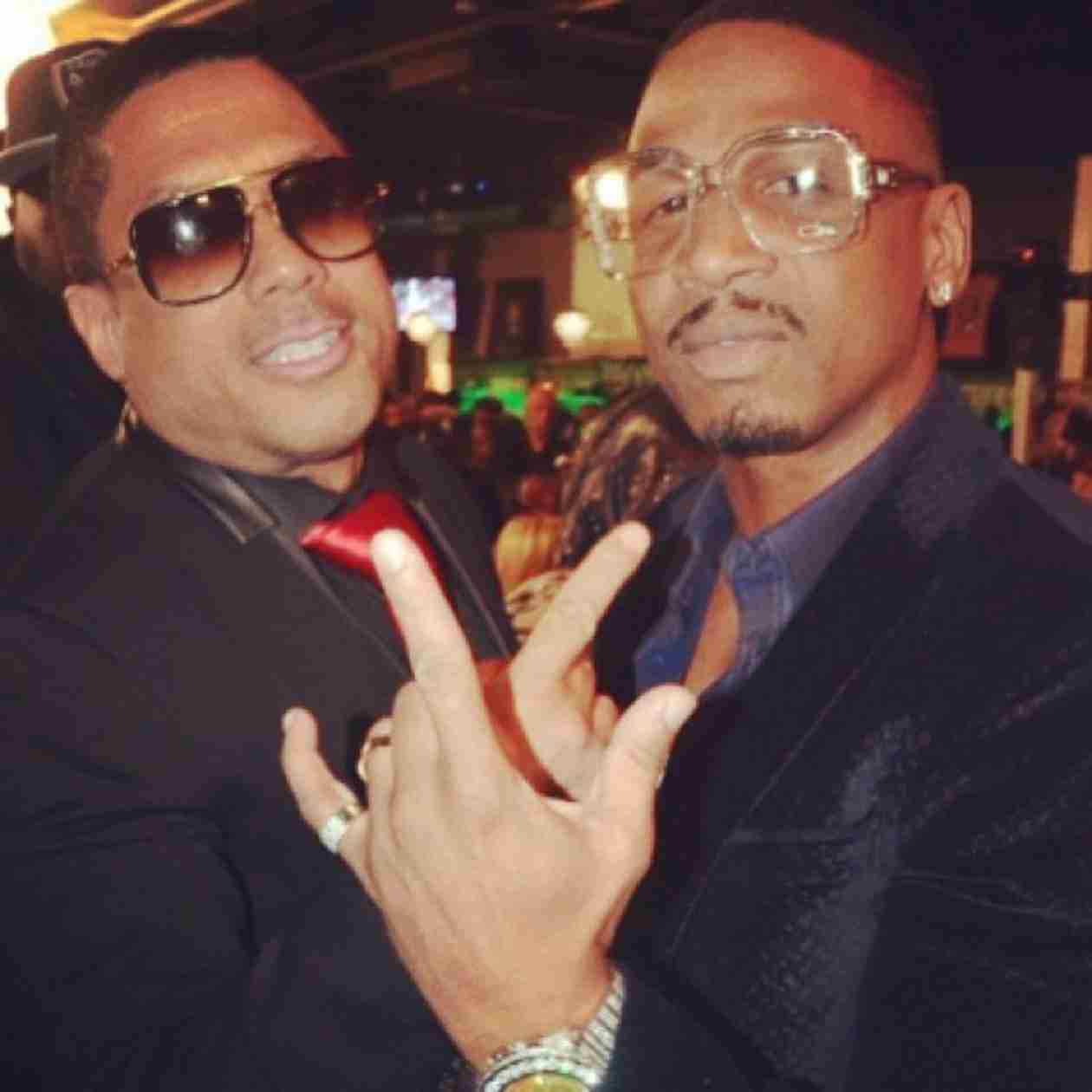 "Benzino and Stevie J. Release Music Video For ""Who You Fooling?"" (VIDEO)"