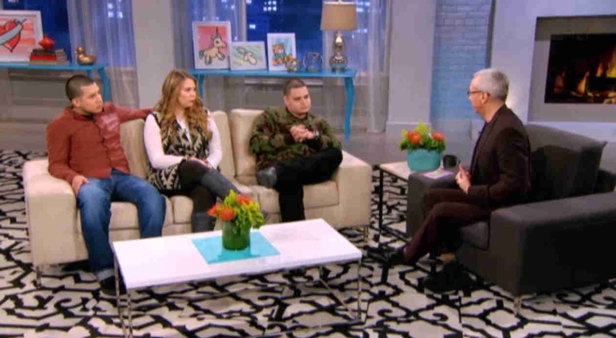 Did You Think Jo Rivera's Apology to Javi and Kailyn Was Sincere?
