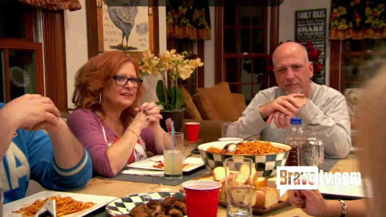 Bravo Announces 2014-2015 Slate: See the Full List of New Scripted and Reality Series!