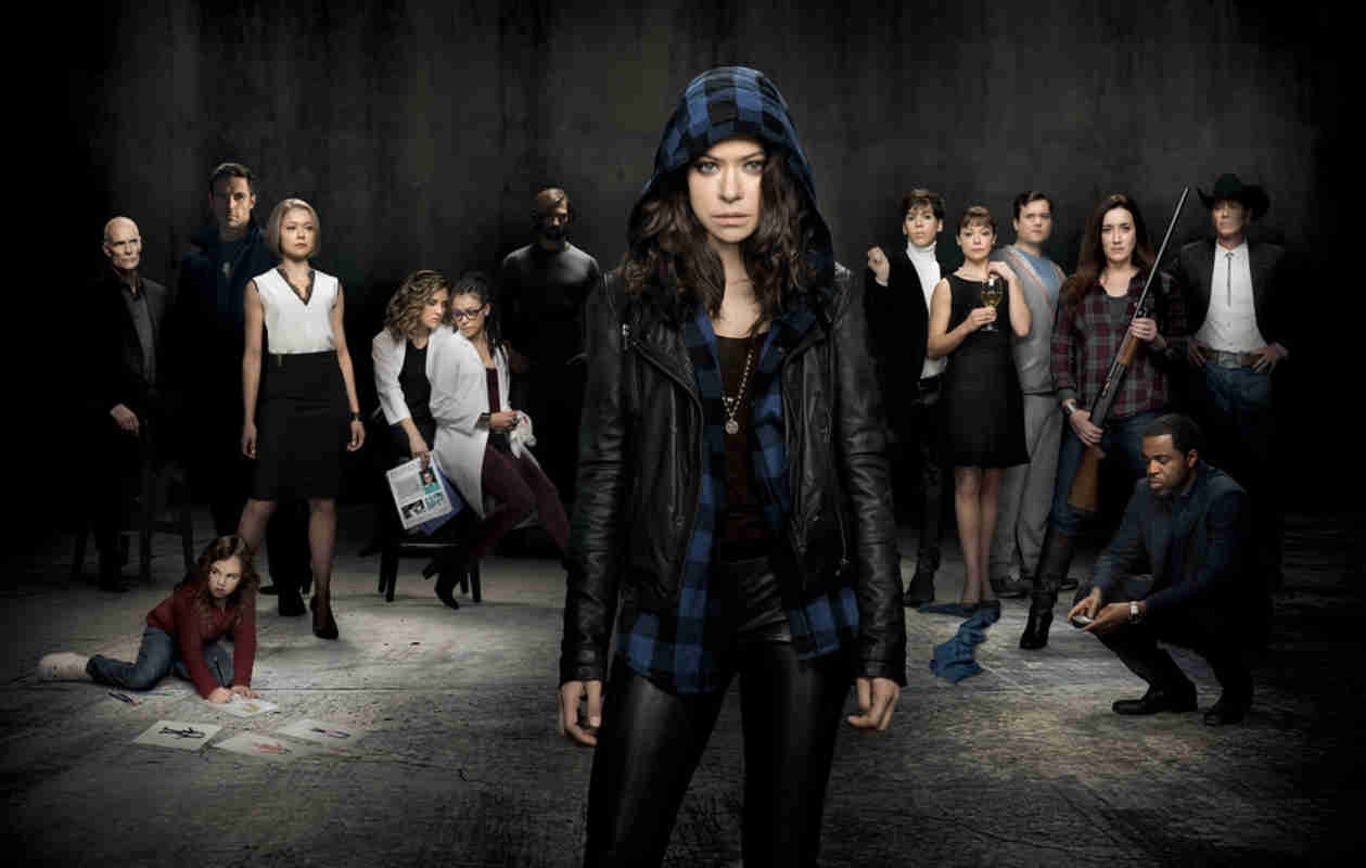 Orphan Black Speculation: Is Sarah the Only Clone Who Can Have Kids?
