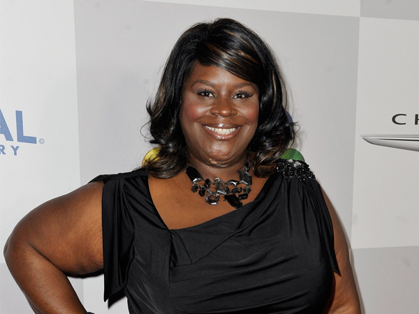 Parks and Rec Star Retta's Hilarious Reaction to RHoA Reunion — See It Here! (VIDEOS)