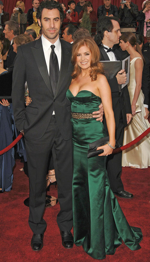 17 Celebrity Couples Who Shatter The Stigma That Tall ...