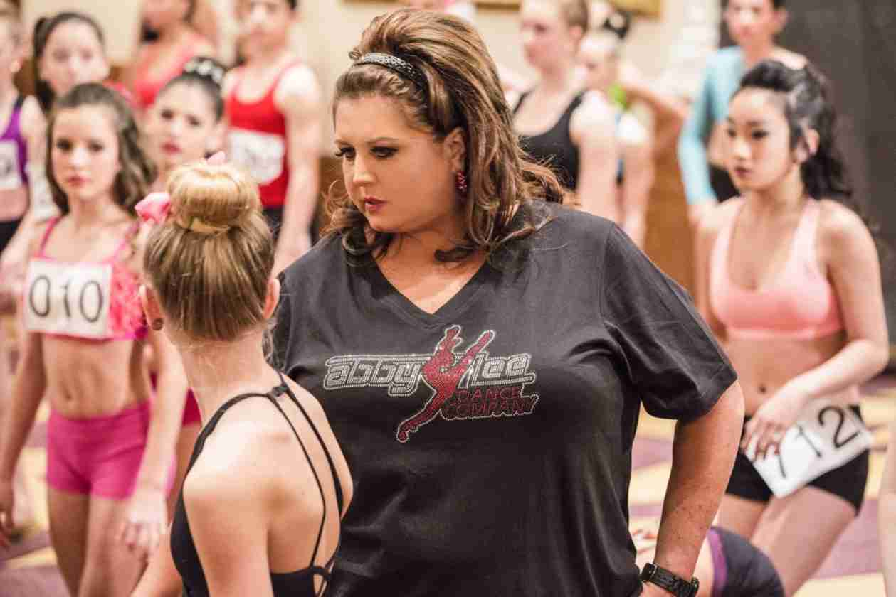 Will There Be a Dance Moms Season 5?