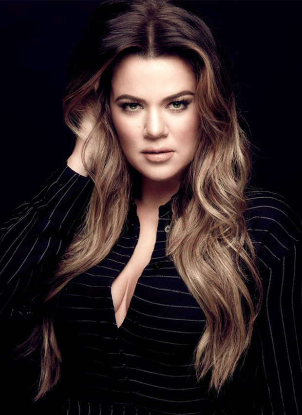 North West's Expensive Tastes — Khloe Kardashian Shares New Photo! (VIDEO)