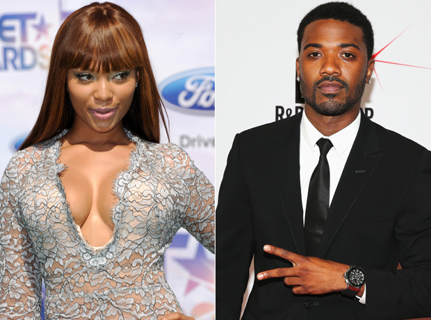 Love & Hip Hop L.A. Rumored Cast Revealed!