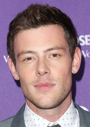 Cory Monteith Remembered By Virgin Unite in Moving Video