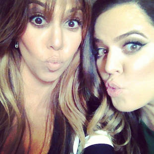 Kourtney and Khloe Kardashian Can't Find Anywhere to Film Their New Hamptons Series — Report