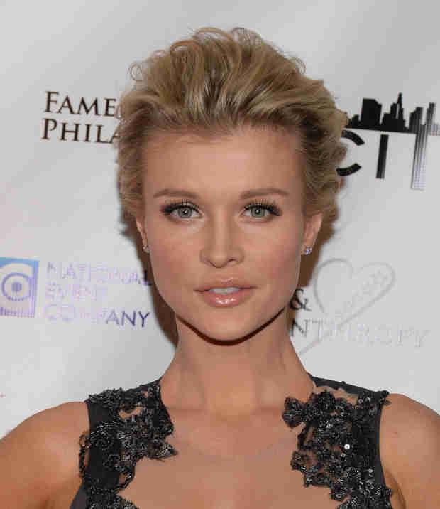 Joanna Krupa Finally Admits She Wants on RHOBH: I Have No Friends on RHOM