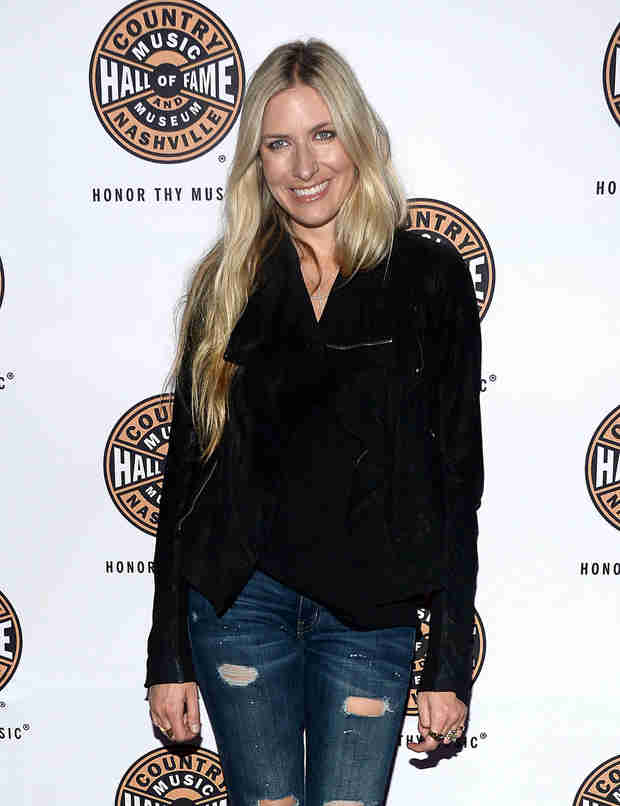 What Do Holly Williams and Gwyneth Paltrow Have in Common?