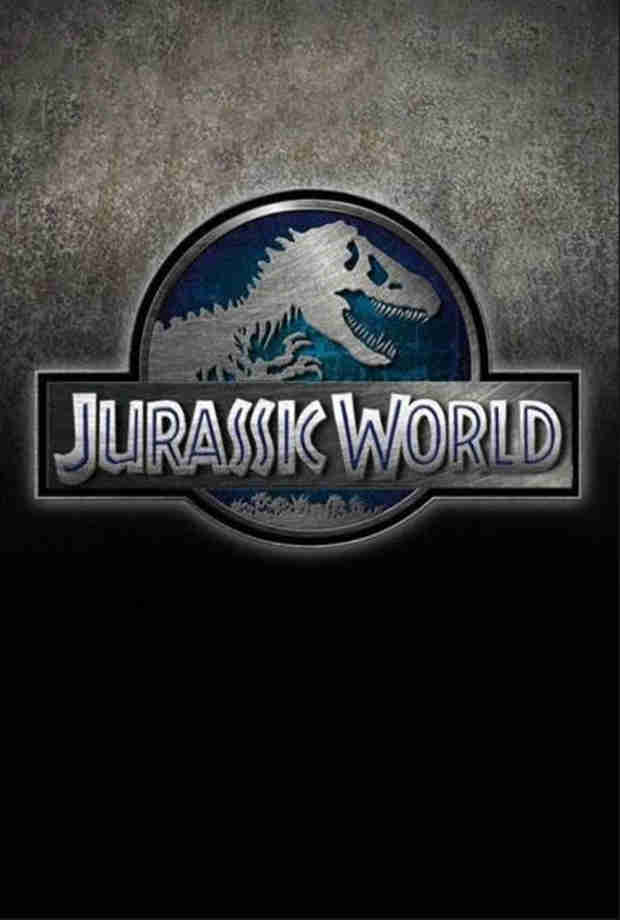 Jurassic World: Reported Plot Leaked (UPDATE: The Director Responds!)