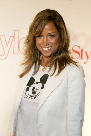 Stacey Dash May Be Joining the FOX News Team — Report (VIDEO)