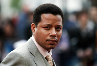 Terrence Howard's Ex: He Owes Me 49 Spousal Support Payments, Totaling $325,000