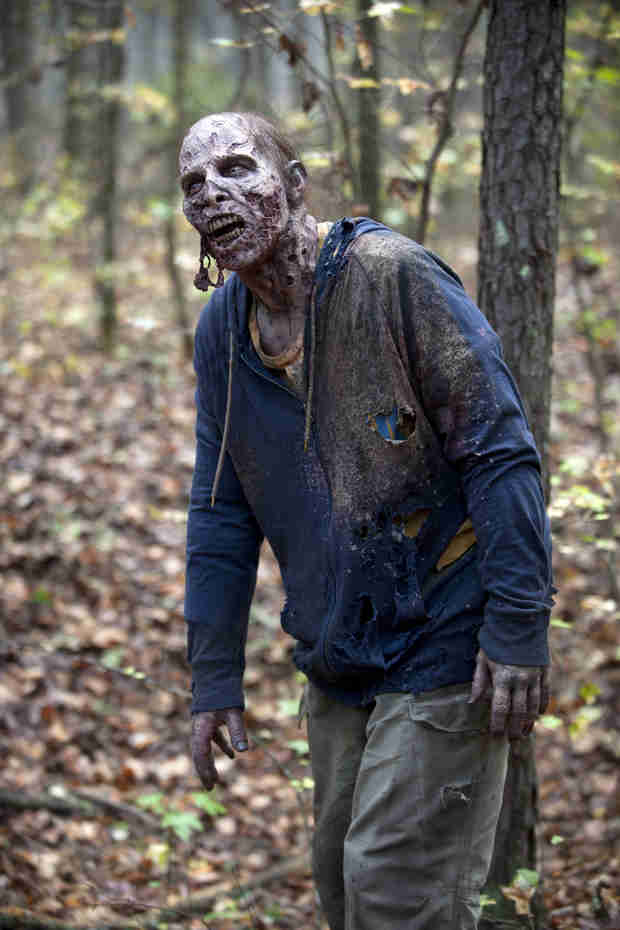 Is AMC Spending Too Much on Original Series? Concern Grows as Stock Hits 52-Week Low