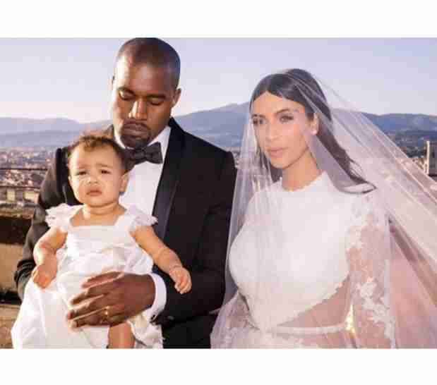Kim Kardashian Takes A Stand Against Hate, Racism