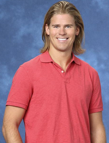 Bachelorette 2014: Who is Eliminated Contestant Mike Campanelli?