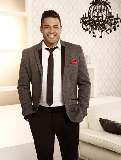 Shahs Of Sunset Star Mike Shouhed Makes a Huge Career Move — What Is It?