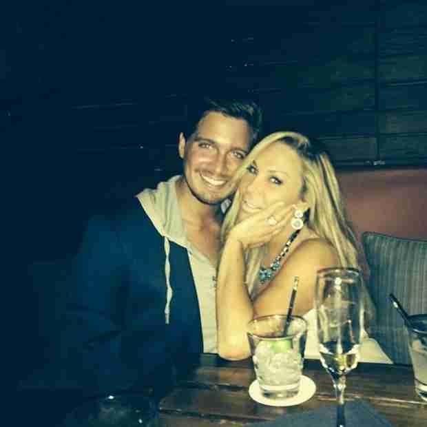 RHOBH Adrienne Maloof Devastated: Ex-Husband Dying of Cancer