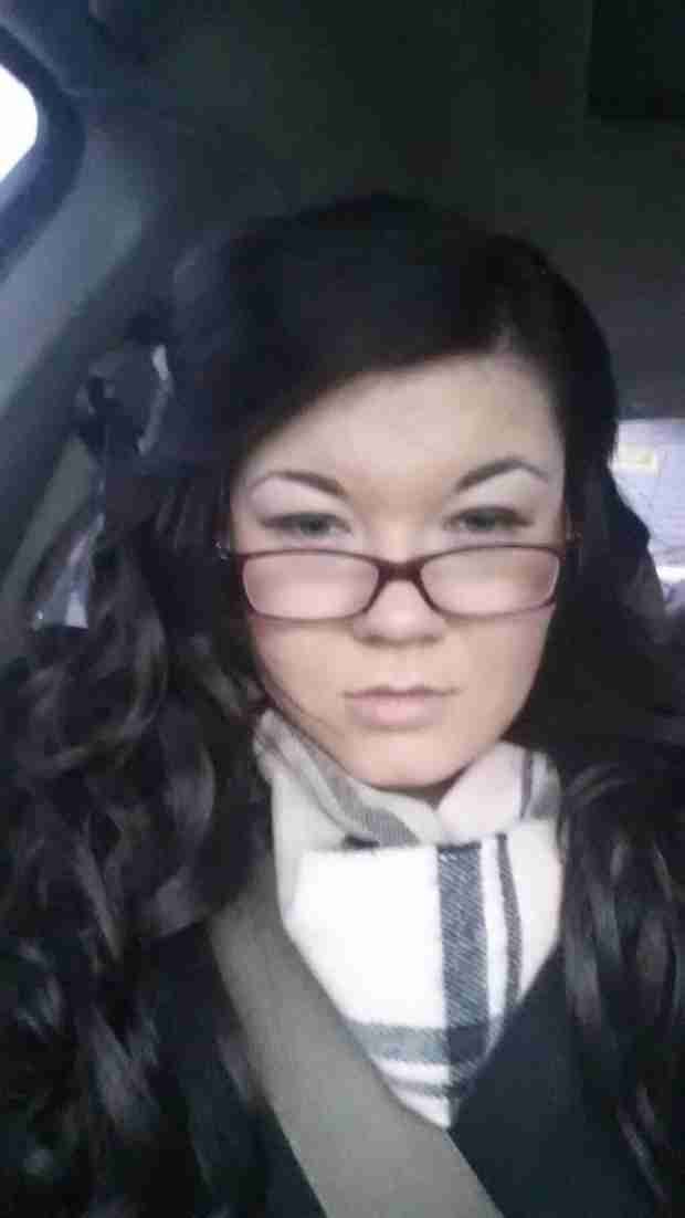 Amber Portwood Opens Up About Her Life in Prison — What Happened?