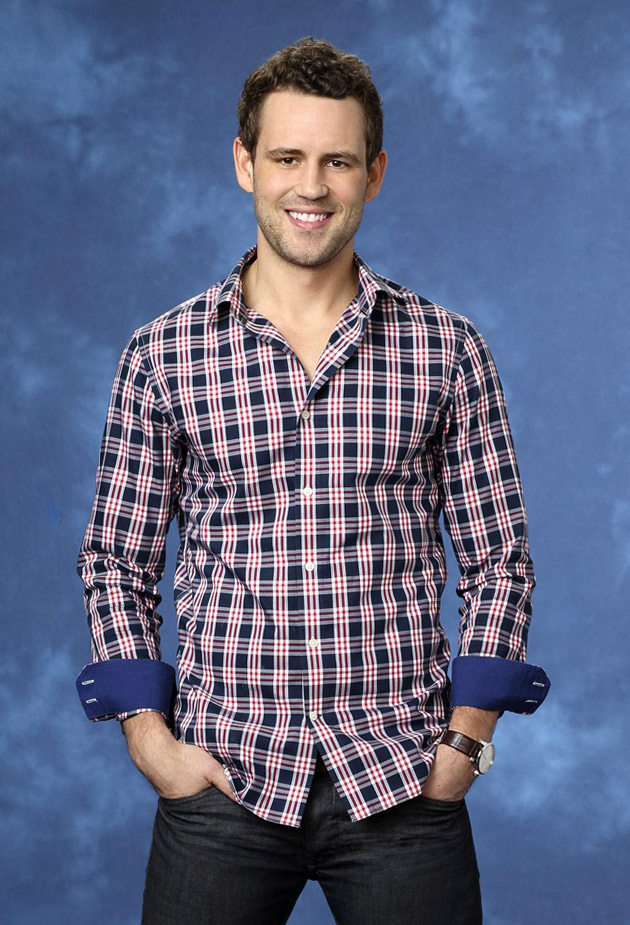 Bachelorette Andi Dorfman: Why Nick Viall Got the First Impression Rose