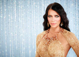 "Carlton Gebbia Calls Getting Fired From Real Housewives of Beverly Hills ""A Blessing in Disguise"""