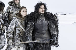 Game of Thrones: Seven Simple Ways to Make Sex Better for Everyone