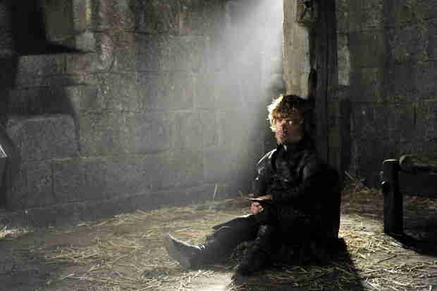 Game of Thrones Spoilers: Does Tyrion Go to the Wall?
