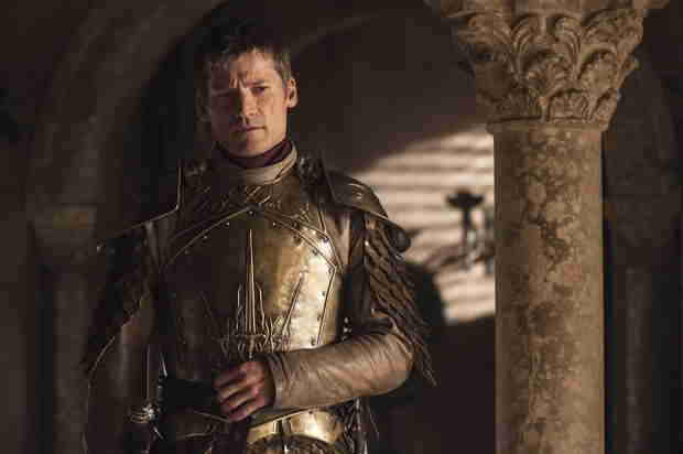 Game of Thrones Season 4 Spoilers: 8 Things We Learn From the Episode 7 Promo