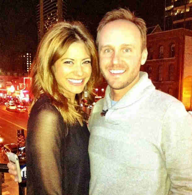 "The Bachelor's Kacie Boguskie Getting Married Early? ""It's Official!"""