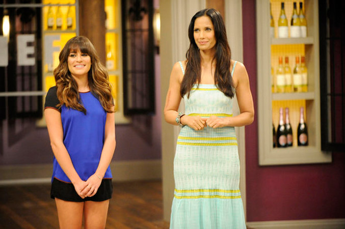 Lea Michele to Make Several Talk Show Appearances: Where Can You Watch Her?