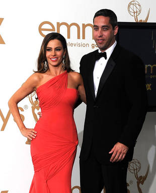 "Sofia Vergara Splits With Fiancé — It's ""Not Fun Anymore"" (VIDEO)"