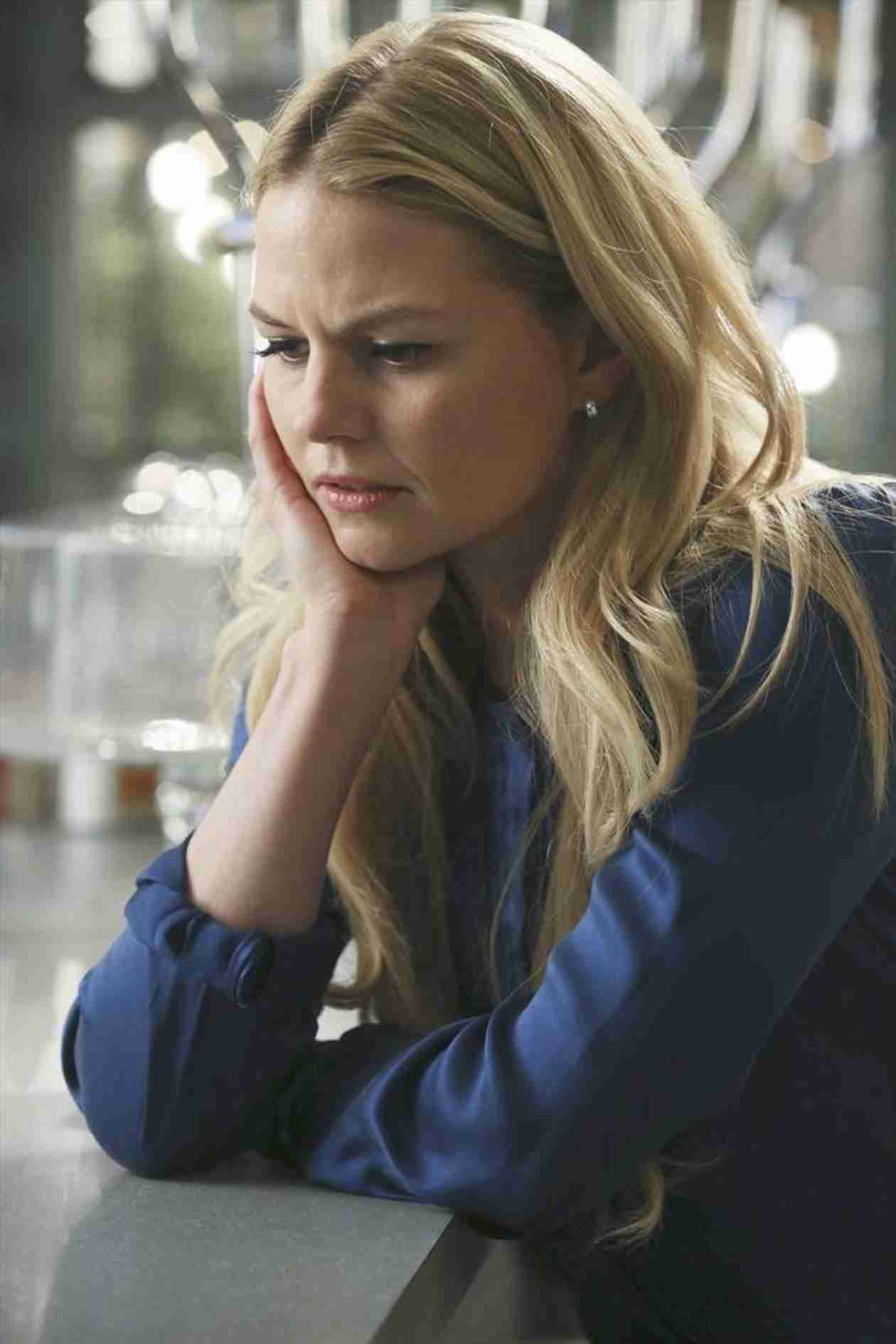 Once Upon a Time Season 3 Finale Spoilers: What to Expect