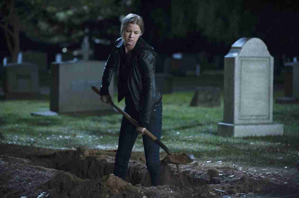 Revenge Season 3 Finale: Who Dies?