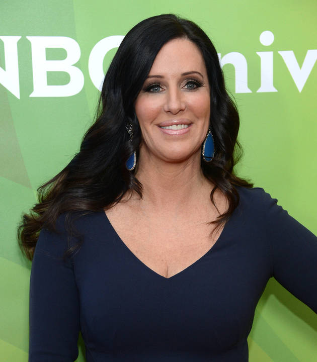 Patti Stanger Wants to Set Up Both Kenya Moore and Porsha Stewart