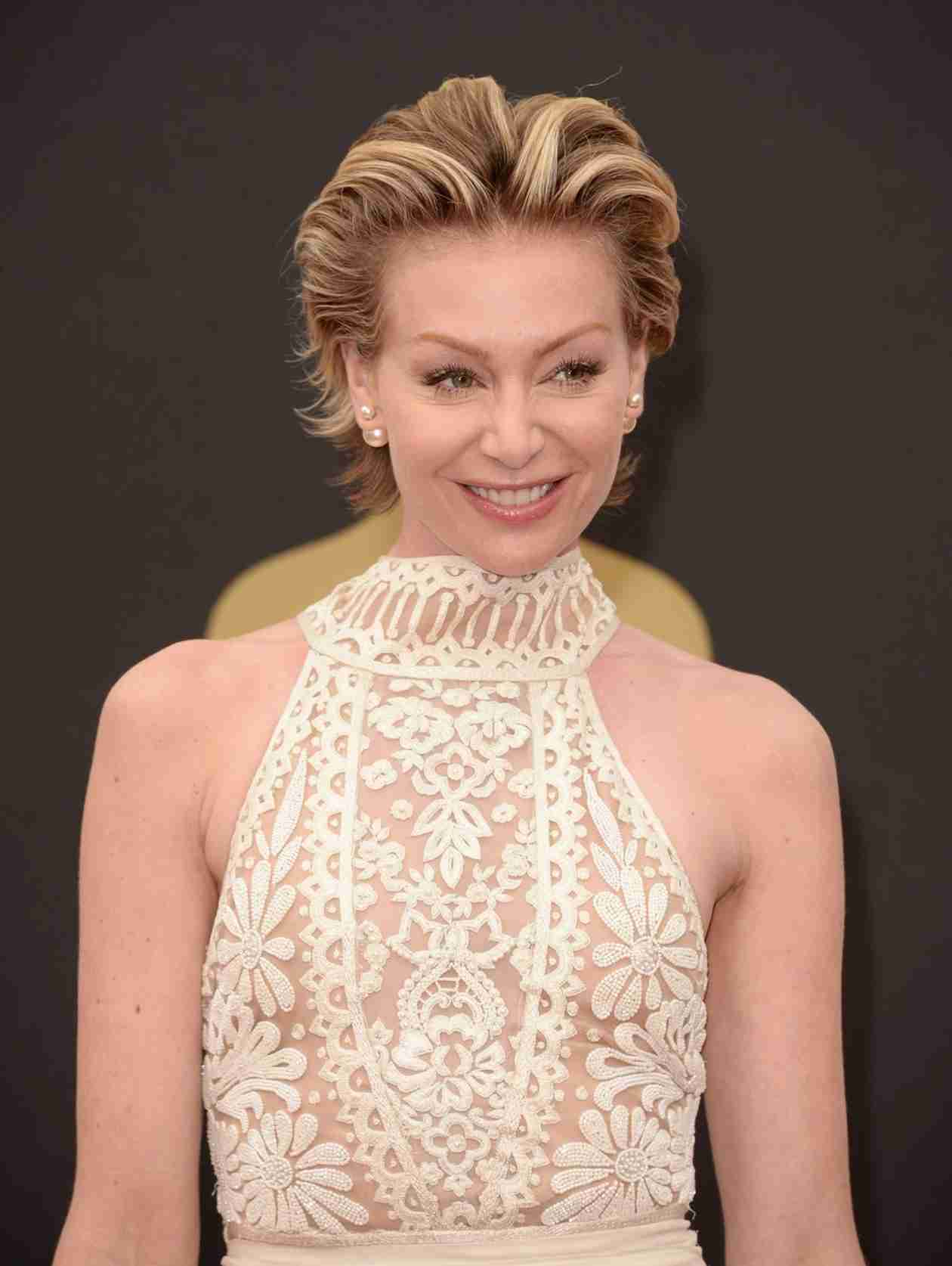 Dream Casting Frozen's Elsa for Once Upon a Time