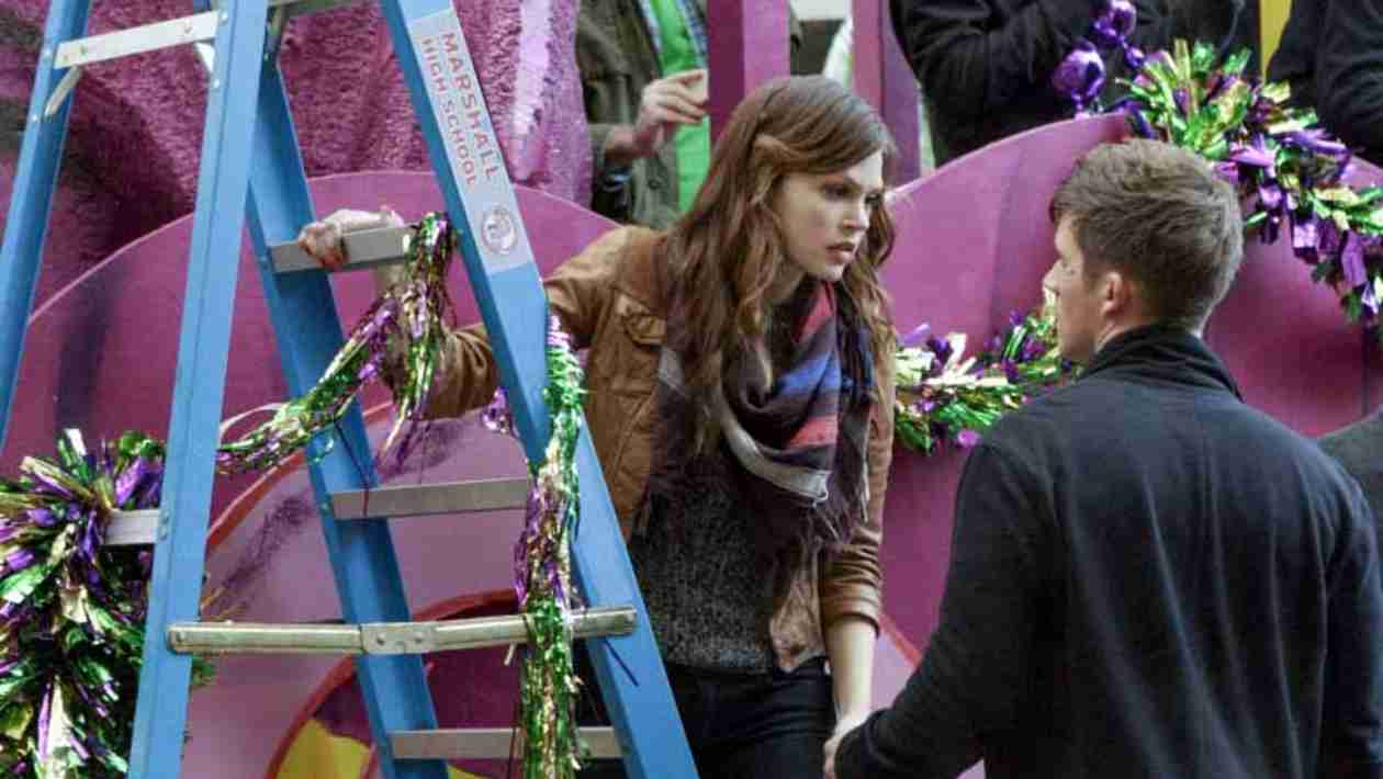 """Star-Crossed Episode 12: See the Trailer For """"This Trick May Chance to Scathe You""""! (VIDEO)"""