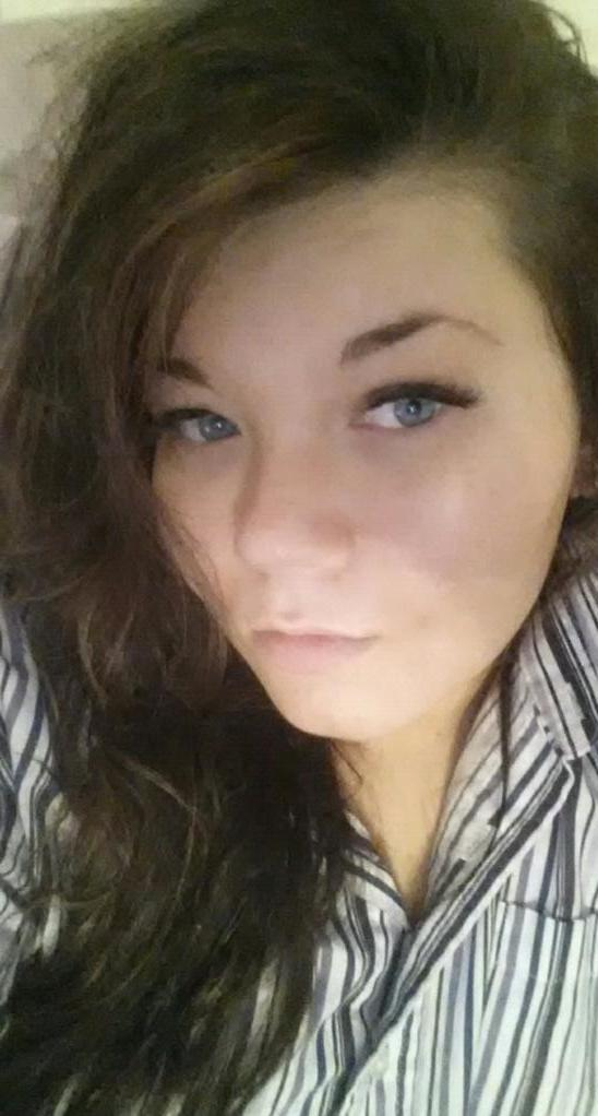 "Amber Portwood Has ""Fallen"" For Someone!"