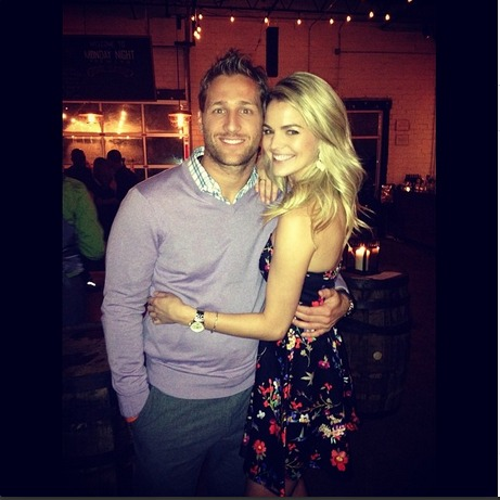 Juan Pablo and Nikki Ferrell Returning to Reality TV on Couples Therapy