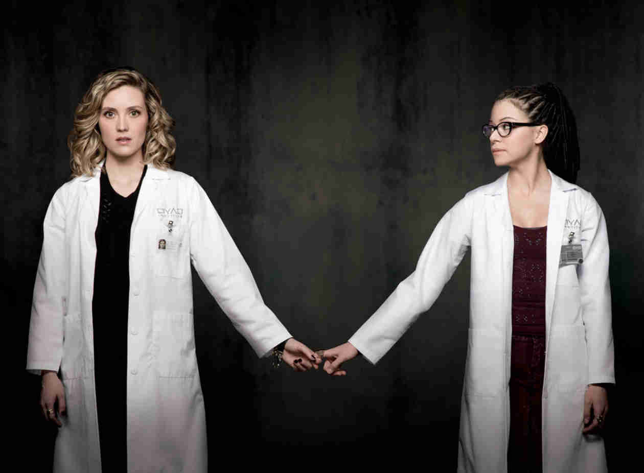 Orphan Black: Will Cosima's Health Improve After Leekie's Injection?